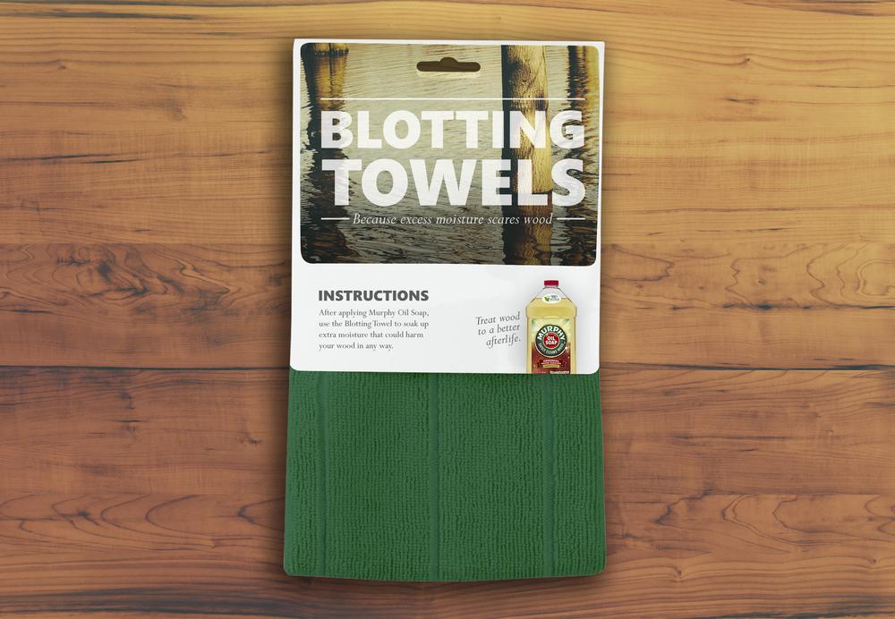 12-Murphy-Towels.jpg