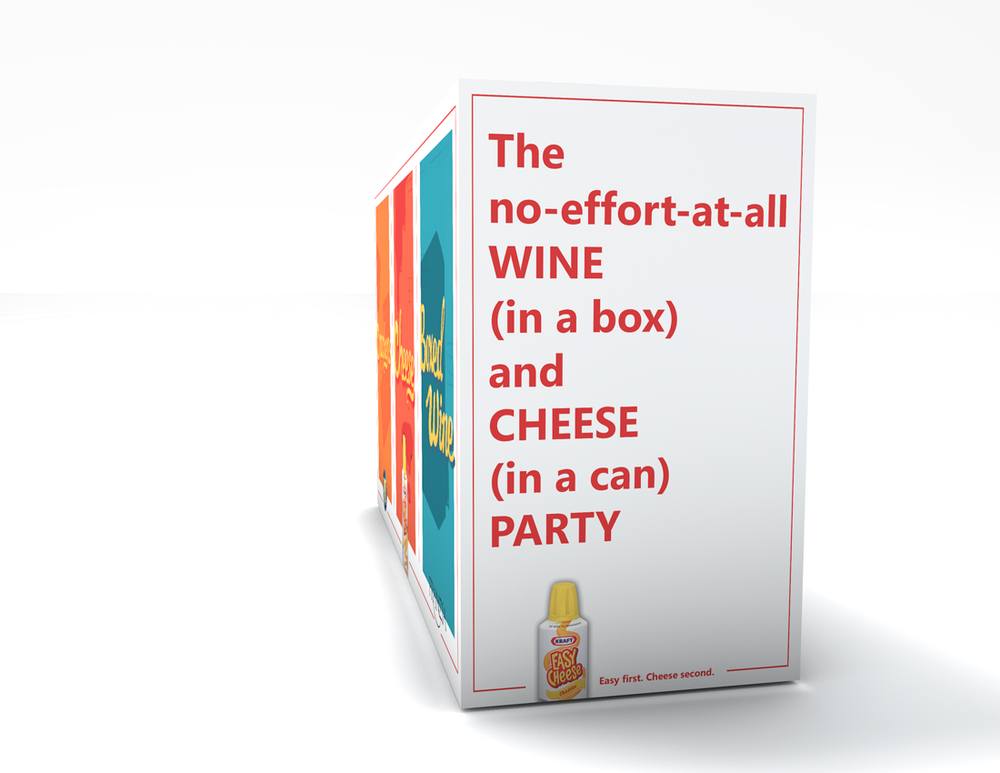 _Wine&Cheese-3.png