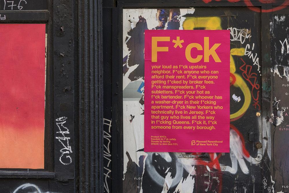 PPNYC_PR_5_poster.jpg