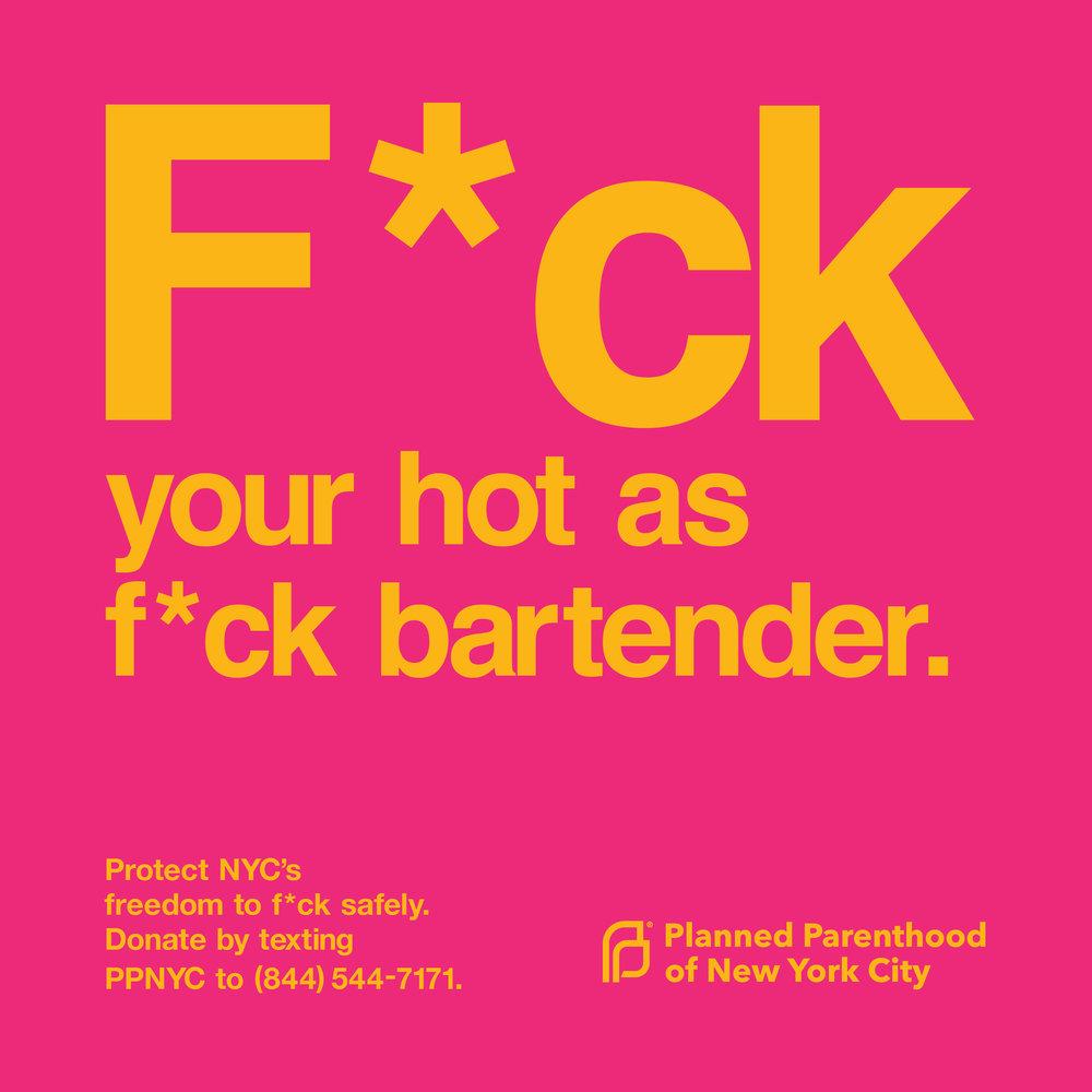 PPNYC_COASTERS.jpg