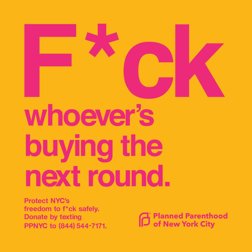 PPNYC_COASTERS4.jpg