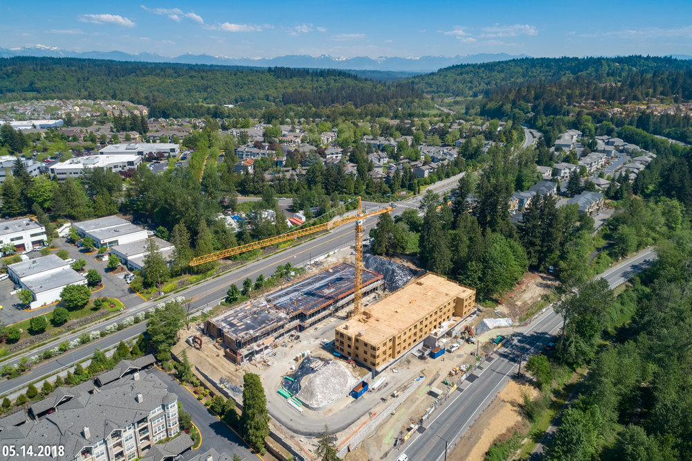 Kyle Ventle_NorthWest Drone Works_Redmond Construction Photography-3.jpg