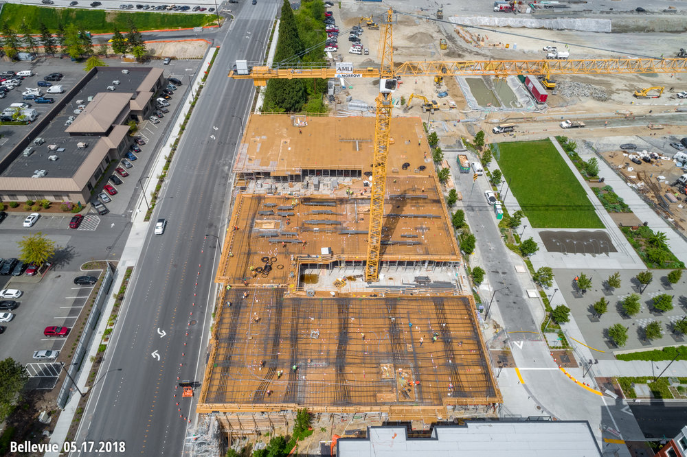 Kyle Ventle_NorthWest Drone Works_Bellevue WA Construction Aerial Photography-4.jpg