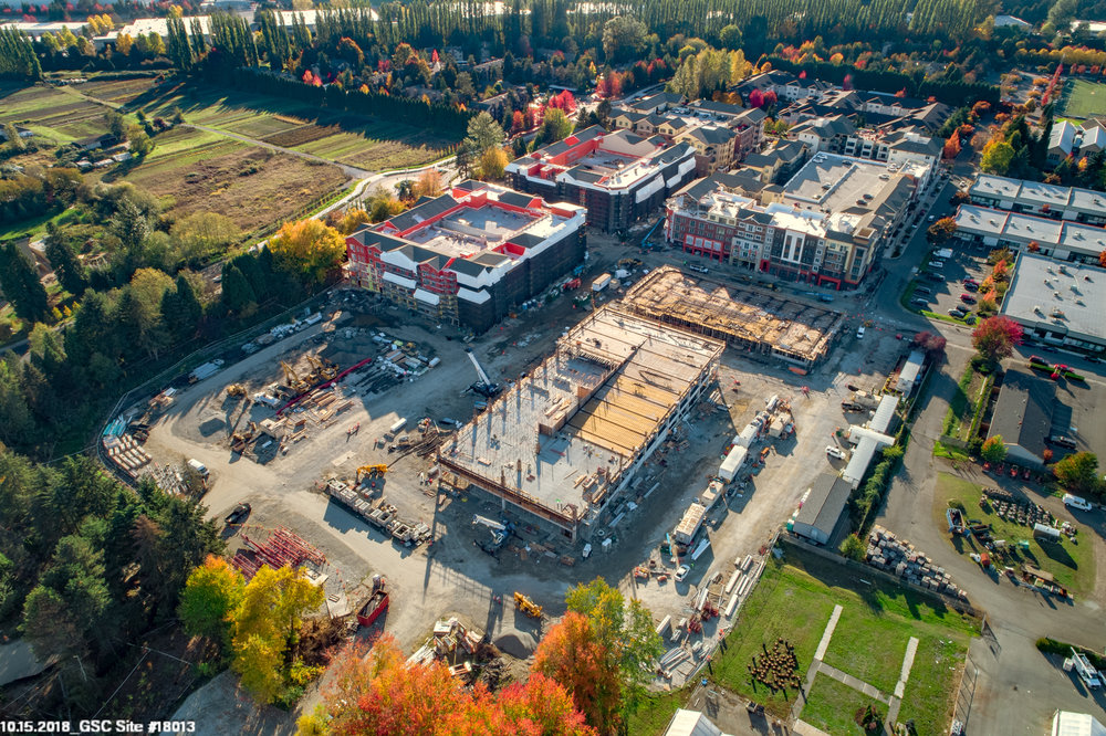 10.15.2018_GSC_Woodinville_Site_#18013_Web_Size.jpg