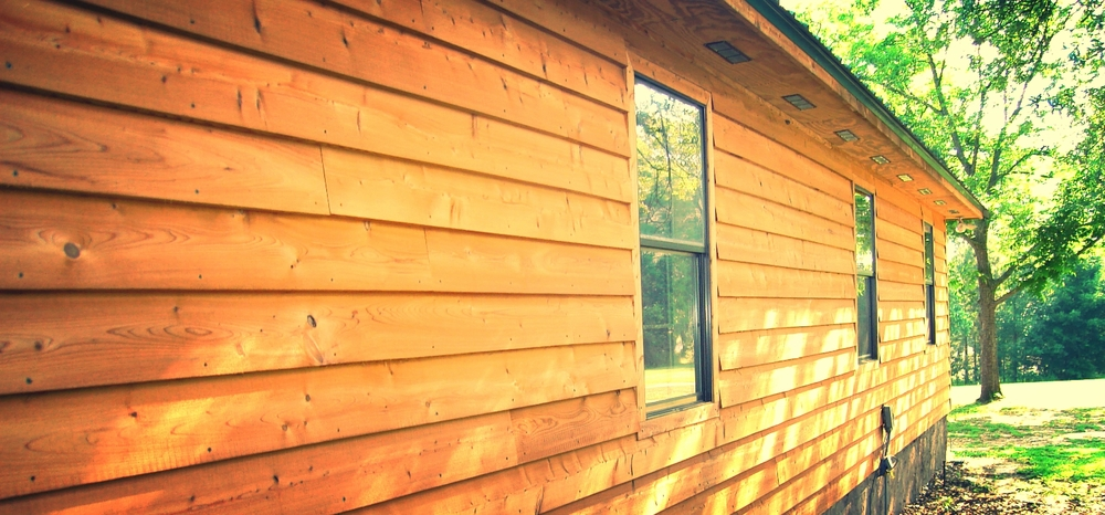 wood-siding.jpg