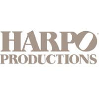 harpo_x200.jpg