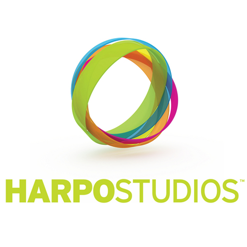 Logo_HARPO-Studios_dian-hasan-branding_Chicago-IL-US-1_zps487b55f0.png