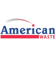 american_waste.png