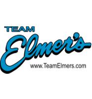 elmers.png