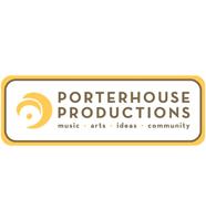 porterhouse.png