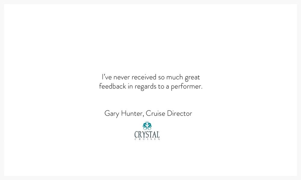 Gary Hunter.jpg
