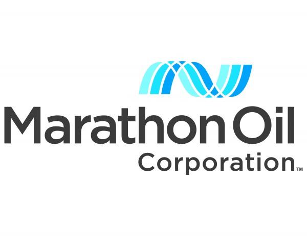 Marathon-Oil-600x463.jpg