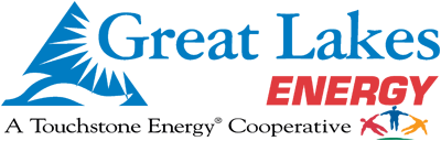 great-lakes-energy.png