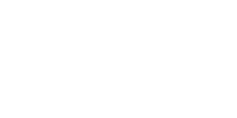 the simple cottage