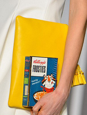 Cereal-Box-Tote-Bag-by-Anya-Hindmarch.jpg