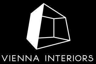 Vienna Interiors