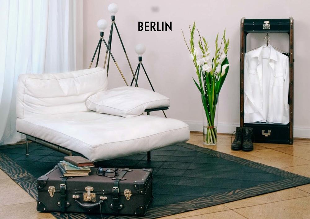 QITOYA_Berlin2.jpg