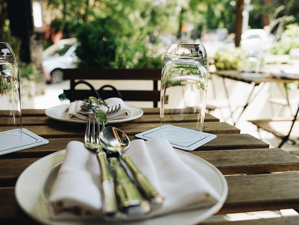 www.cafeclovernyc.com/