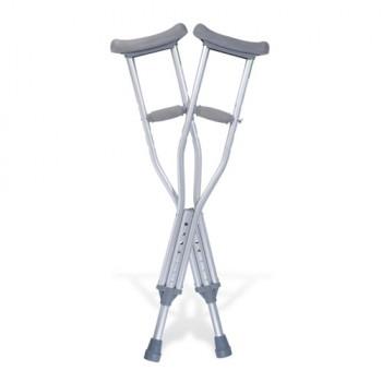 crutches-350x350.jpg