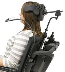Rehab And Mobility Systems Power Wheelchairs