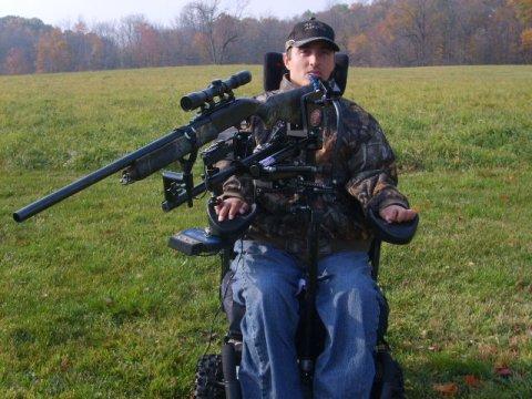 Gun mount.jpg