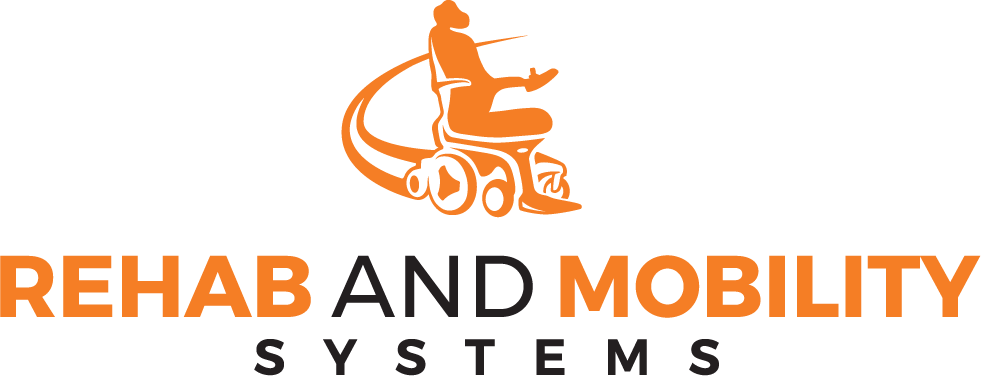 Rehab and Mobility Systems