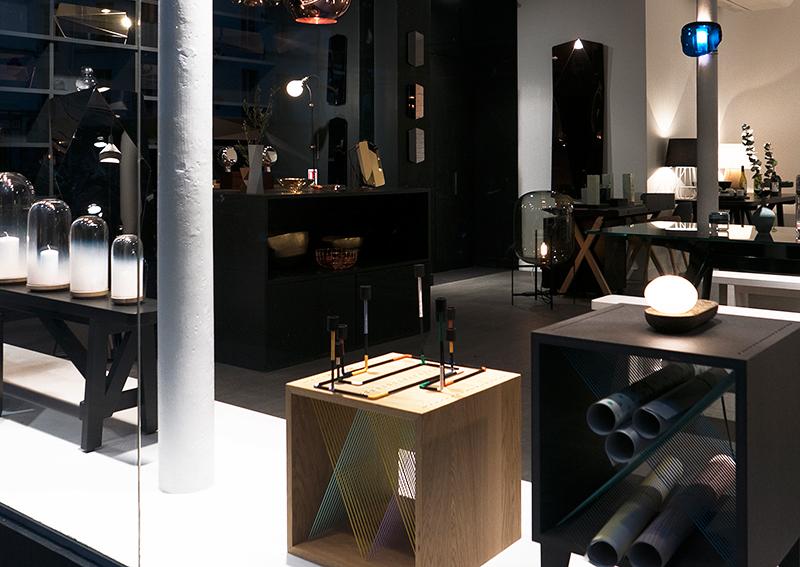Marcelby-vitrine.jpg