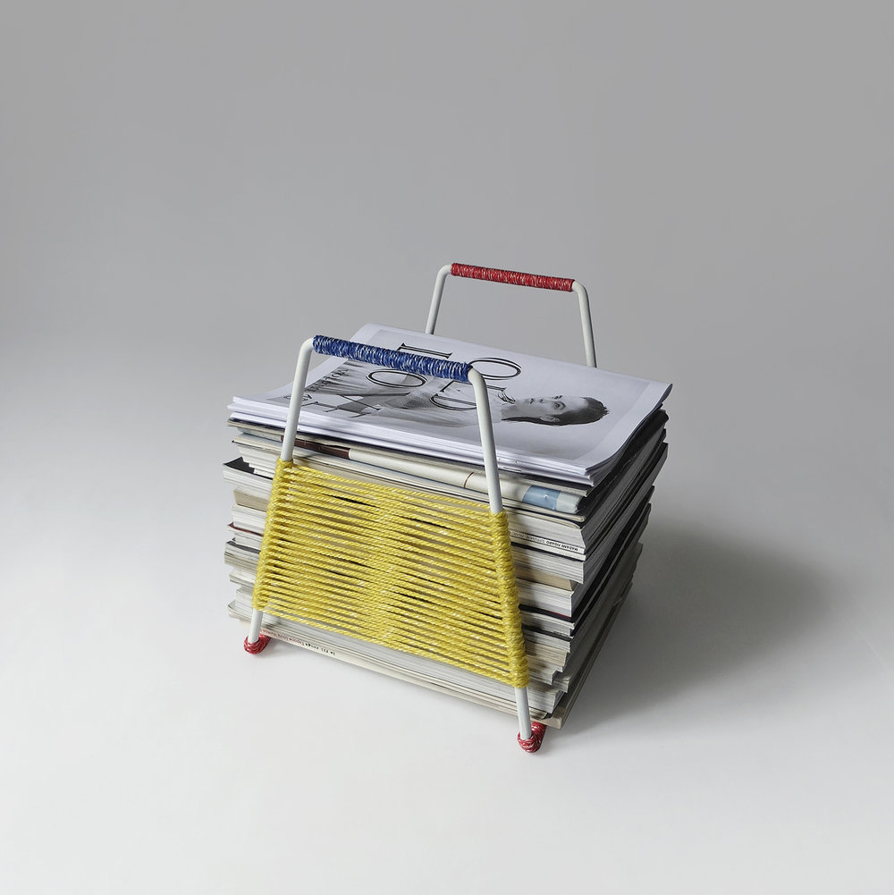 magazine-holders-miriam-josi04.jpg