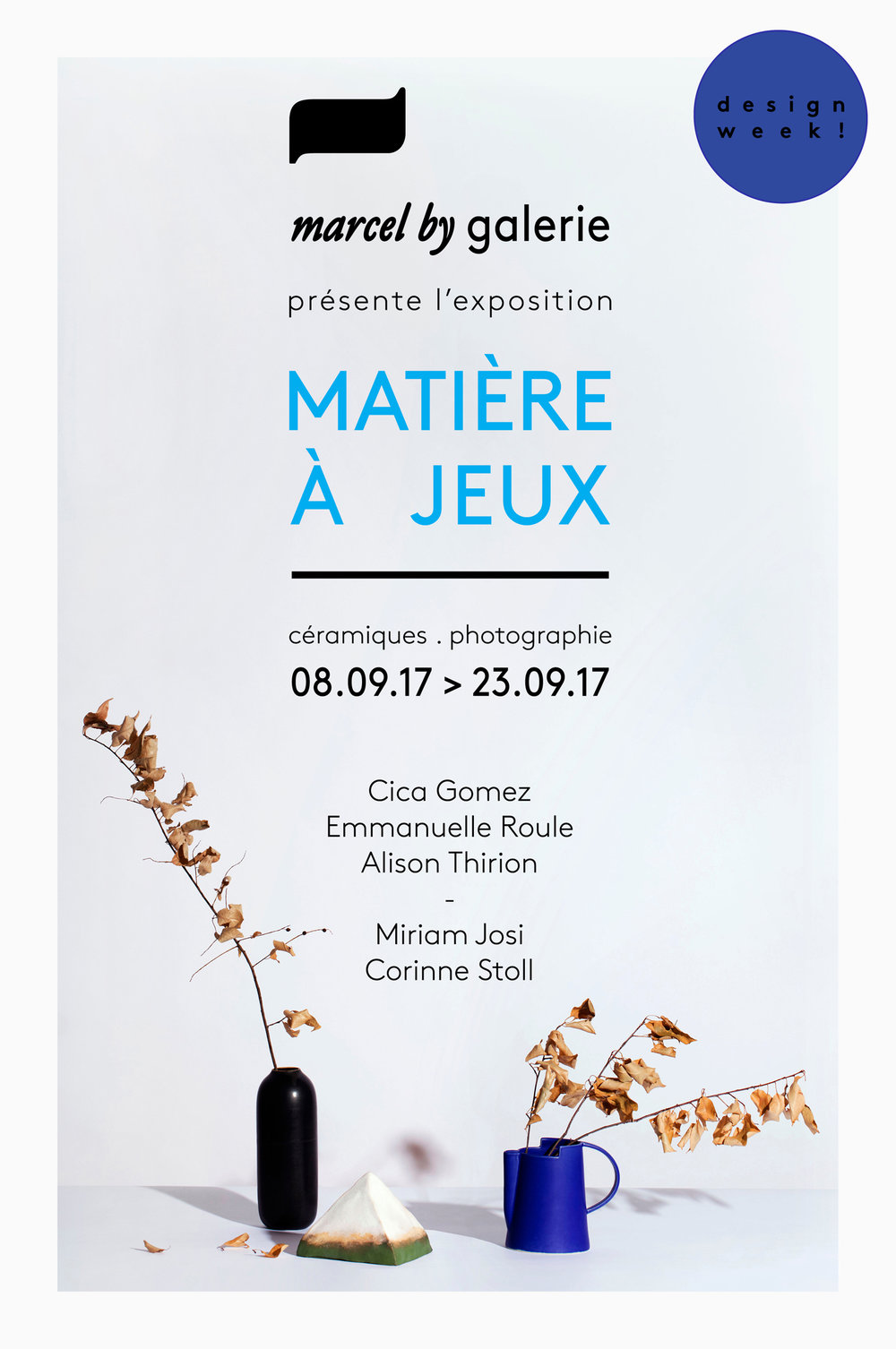 Exposition_MATIERE A JEUX_flyers_2.jpg