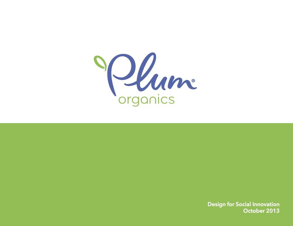 Plum.Research Presentation.jpg