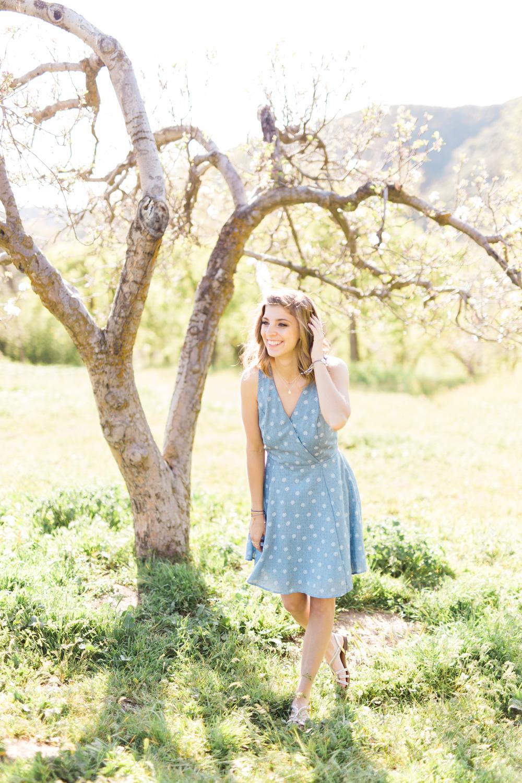 KelseyPhotoshoot-315.jpg