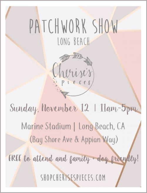 patchwork flyer 1.jpg