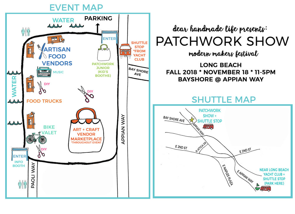 patchwork-show-long-beach-event-and-shuttle-map-fall-2018.jpg
