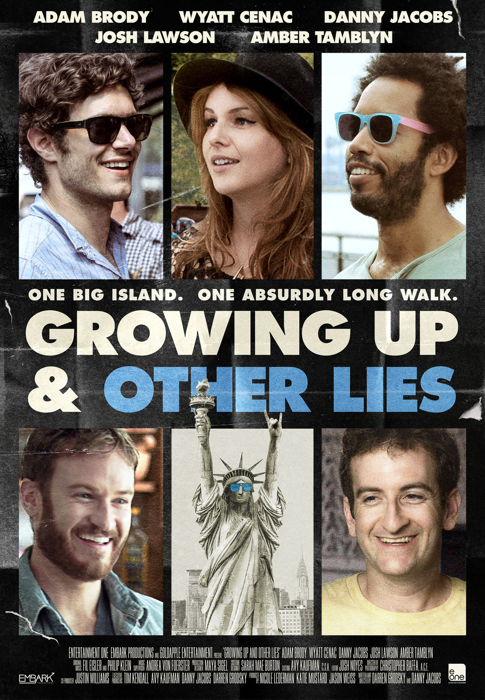 GrowingUp&OtherLies_Poster_27x39.jpg