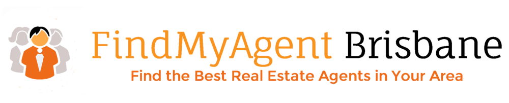 FindMyAgent Brisbane-logotransparent.png