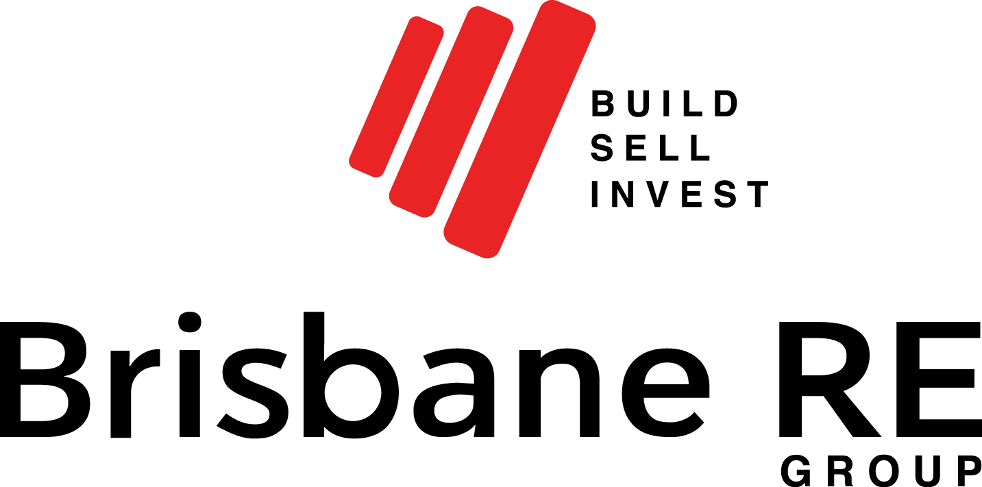 Brisbane RE | Real Estate Network