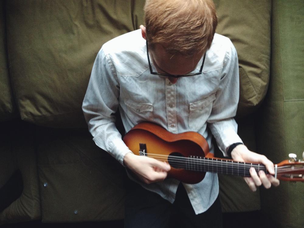 ace-ukulele-hotel-pdx.jpg