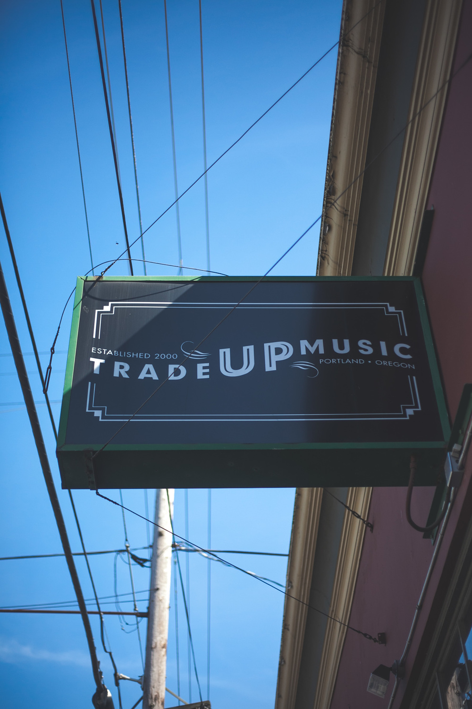 trade-up-music.jpg