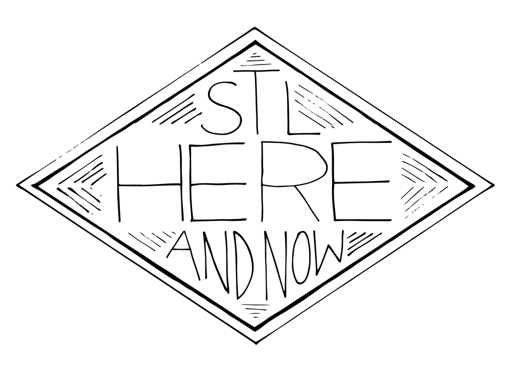 STL-HereAndNow_annette-rotz.jpg