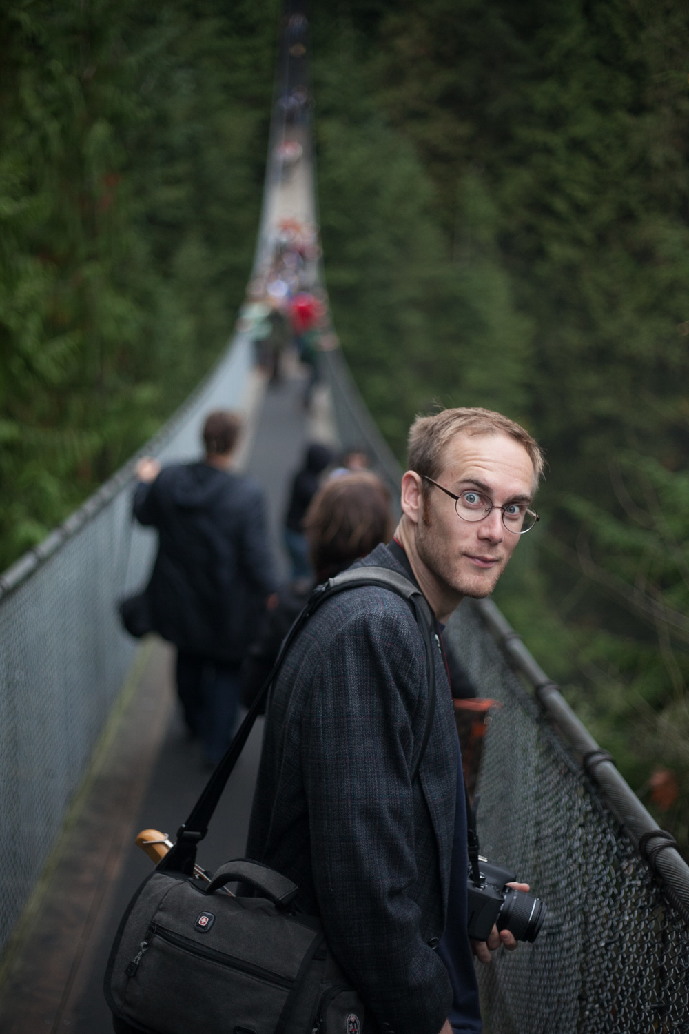 drew-sheafor_capilano-suspension-bridge.jpg