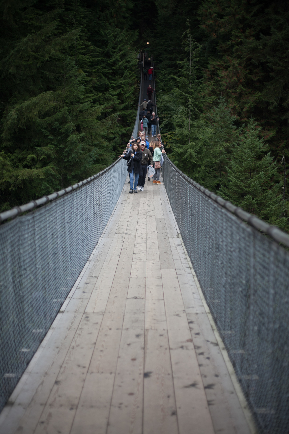 capilano-suspension-bridge.jpg