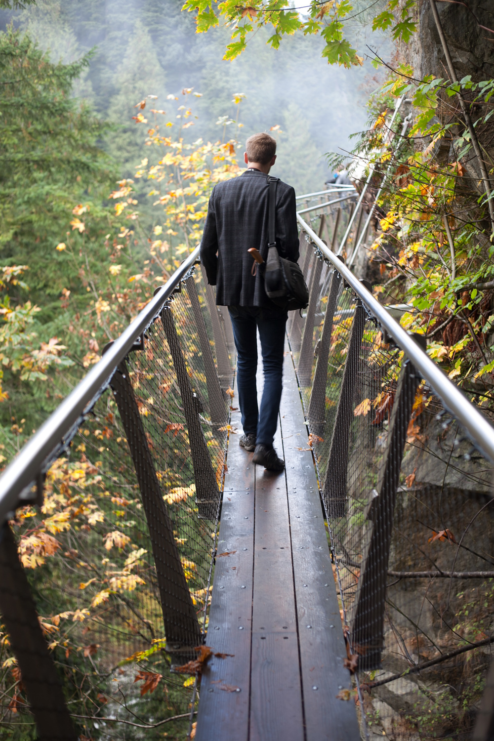 drew-sheafor_capilano-bridge.jpg