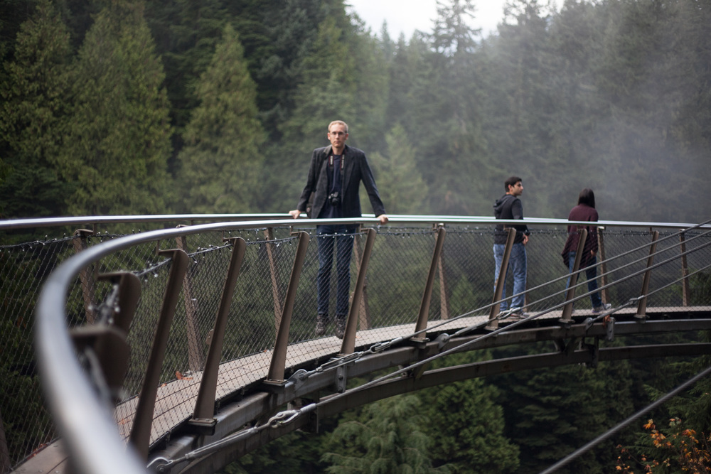 capilano-cliff-walk.jpg