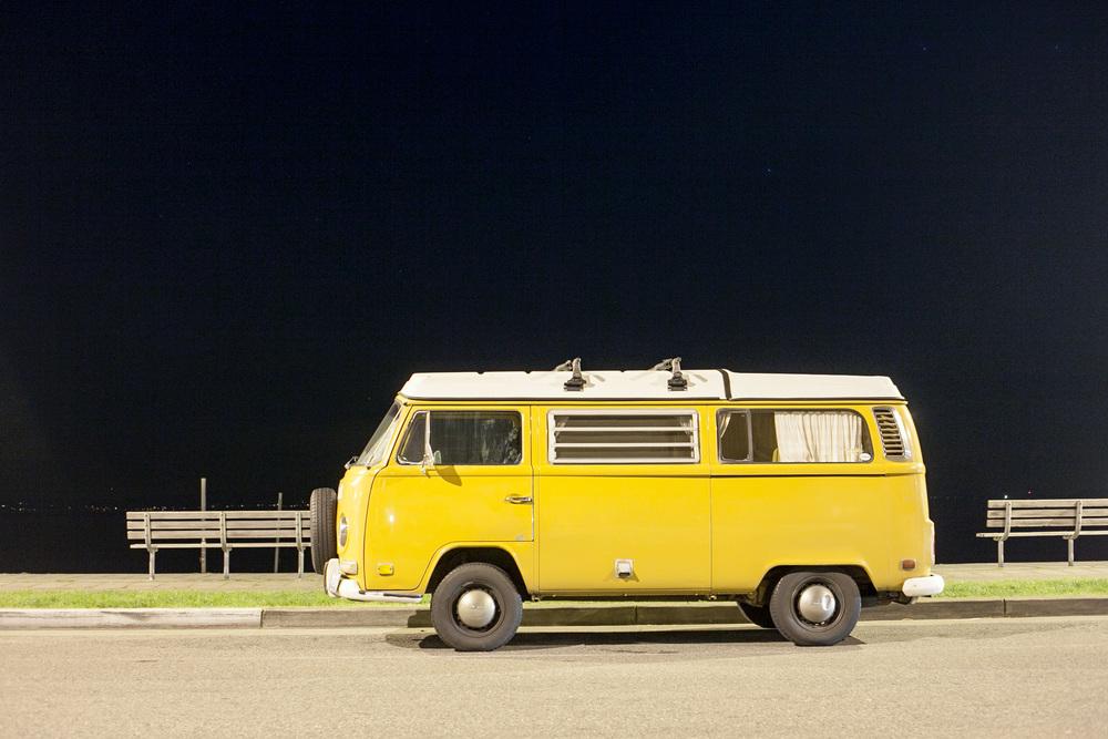 alki-beach_annette-rotz.jpg