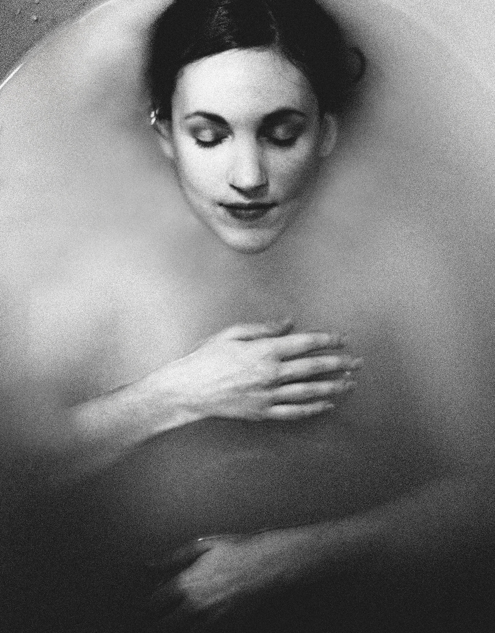 Jacques-Henri_Lartigue_recreation.jpg