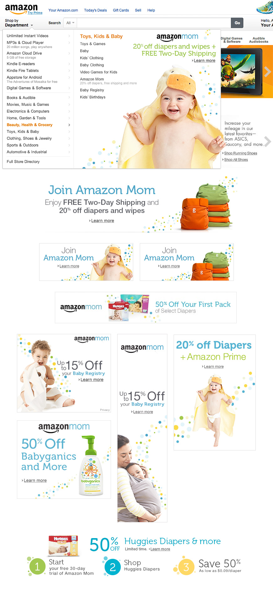 amazon-mom_redesign