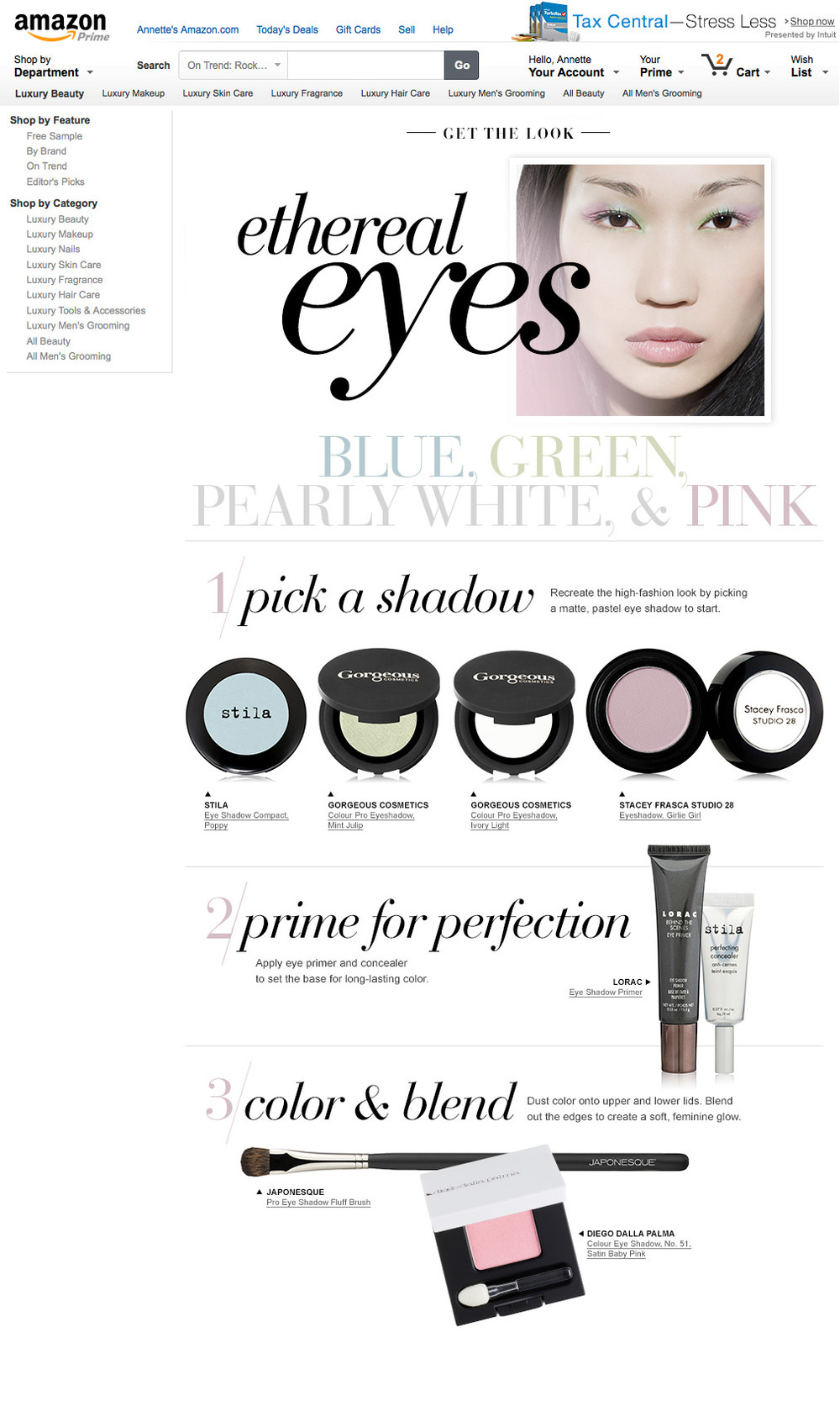luxe_springtrends-eyes4.jpg