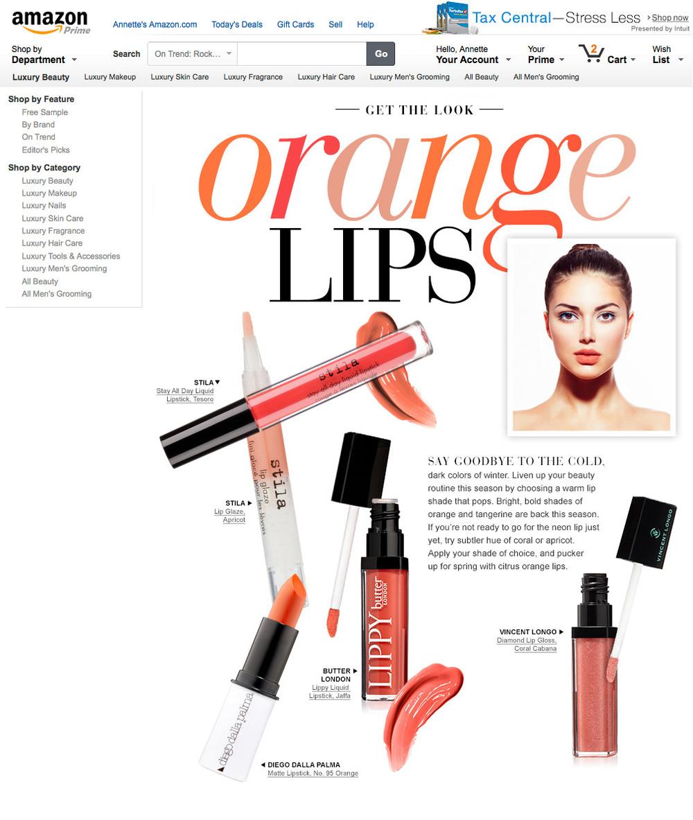 luxe_springtrends-lips4.jpg
