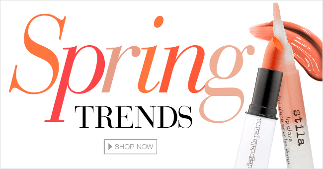 redcarpet-trends_showcase_650x340.png