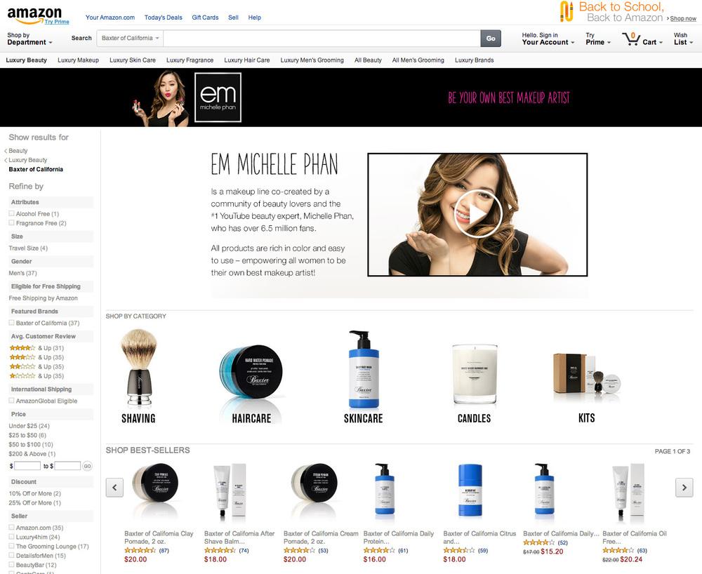 em-michelle-brandstore_v7.jpg